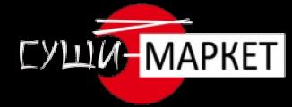 sushi-market-logo